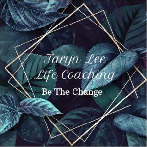 Taryn Lee Life Coaching